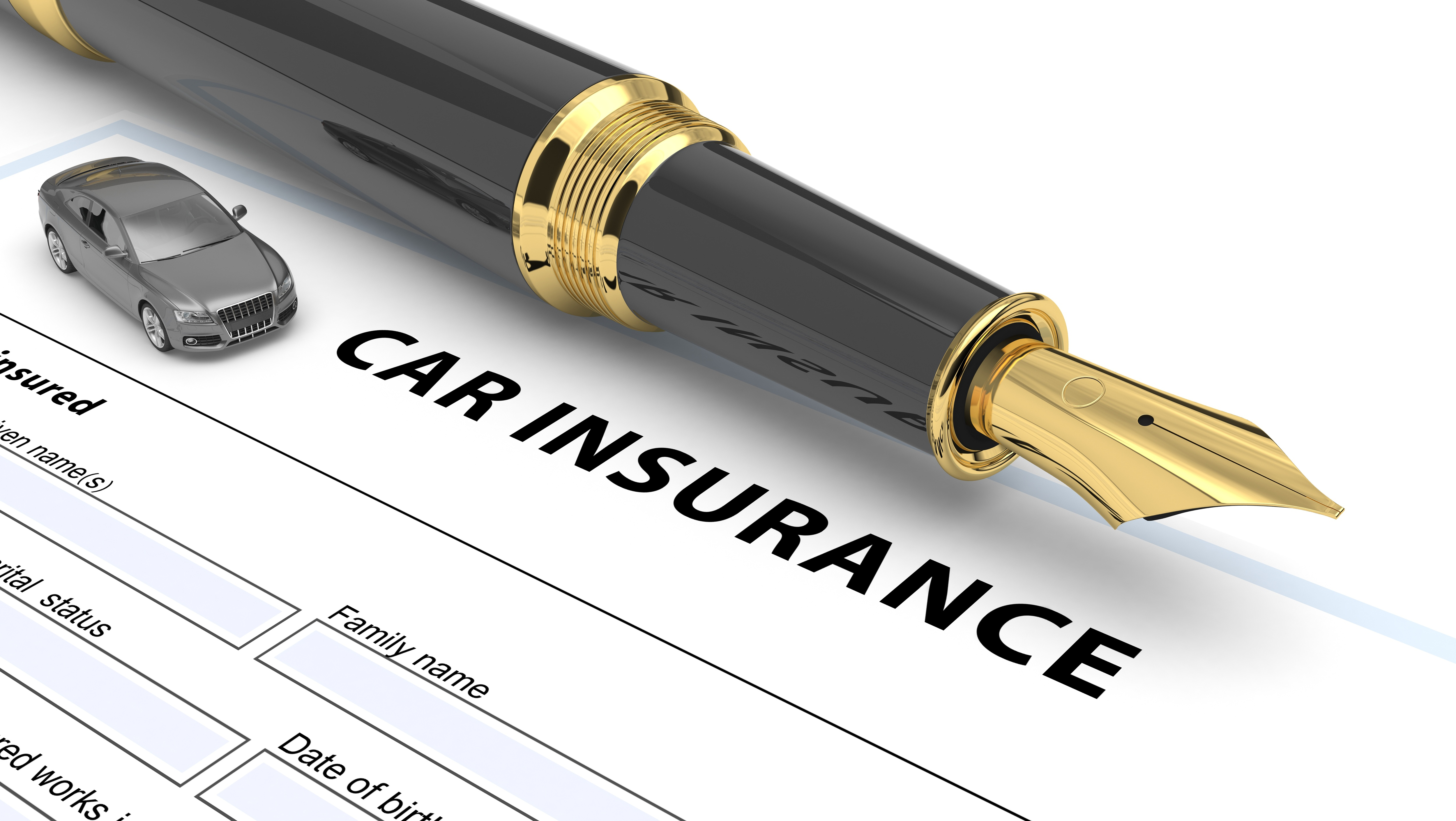 that otherwise desires just a little less expensive auto insurance expenses