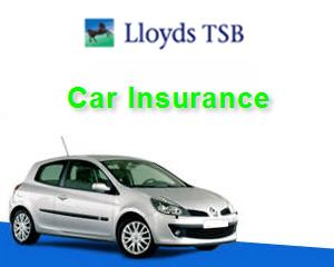 Various kinds of Car insurance as well as The reason why Theyre Needed  because of your Condition