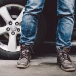 Debunking Misconceptions Associated with Auto insurance