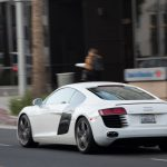 Inexpensive Car insurance — Obtaining Reduced Prices Like a Teen